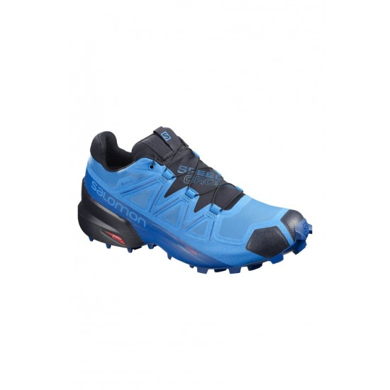 Salomon Speedcross 5 Gtx Erkek Outdoor Ayakkabı