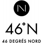 46nord