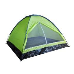 Andoutdoor Monodome B 3 Kişilik Kamp Çadırı