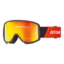 Atomic Count Jr Cylindrical Gözlük