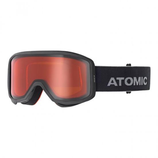 Atomic Count Jr Orange Gözlük